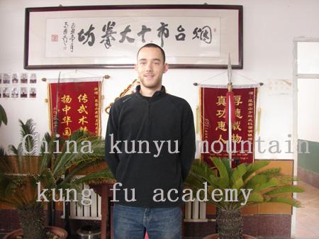 www.chineseshaolins.com