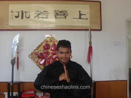 Kunyu mountain school reviews