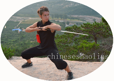 Kunyu mountain Shaolin kung fu school Review